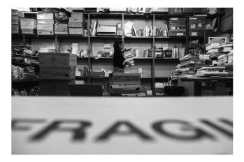 02-apprentissage-librairie_4606