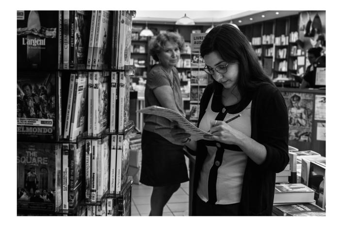 12-apprentissage-librairie_4214