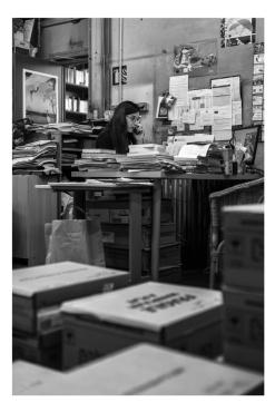 26-apprentissage-librairie_4034