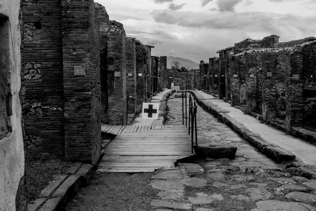 09-pompei_MG_0912