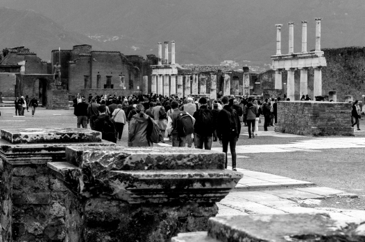 17-pompei_MG_0909