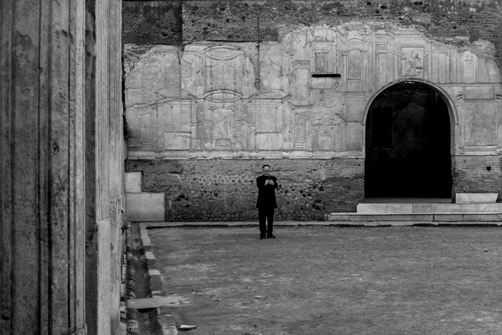 18-pompei_MG_0816