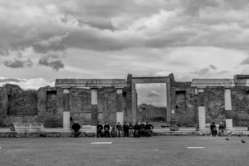 34-pompei2_MG_0887