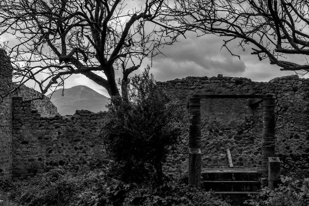 pompei3_MG_0847