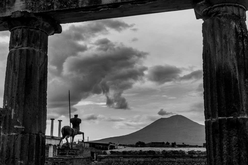 pompei5_MG_0932